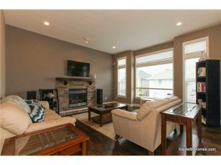 """Photo 7: 6129 164TH Street in Surrey: Cloverdale BC House for sale in """"WEST CLOVERDALE"""" (Cloverdale)  : MLS®# F1403026"""