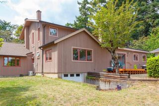 Photo 35: 4221 Glendenning Rd in VICTORIA: SE Blenkinsop House for sale (Saanich East)  : MLS®# 821064
