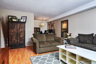 """Photo 6: 108 809 W 16TH Street in North Vancouver: Hamilton Condo for sale in """"PANORAMA COURT"""" : MLS®# R2066824"""