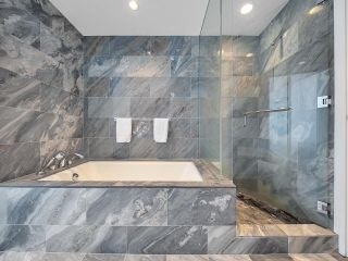 """Photo 16: 2504 1111 ALBERNI Street in Vancouver: West End VW Condo for sale in """"Shangri-La"""" (Vancouver West)  : MLS®# R2602921"""
