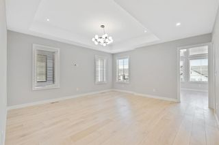 Photo 36: 24 Timberline Way SW in Calgary: Springbank Hill Detached for sale : MLS®# A1120303