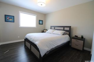 Photo 10: 31 16th Street in Battleford: Residential for sale : MLS®# SK850126