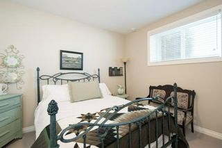 Photo 38: 39 Sheep River Heights: Okotoks Detached for sale : MLS®# A1067343