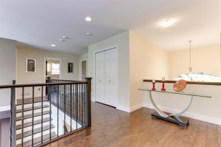 """Photo 21: 22742 HOLYROOD Avenue in Maple Ridge: East Central House for sale in """"GREYSTONE"""" : MLS®# R2582218"""