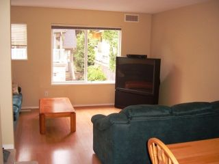 Photo 5:  in South Surrey: Home for sale : MLS®# 2512115