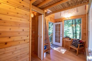 Photo 32: 4617 Ketch Rd in : GI Pender Island House for sale (Gulf Islands)  : MLS®# 876421