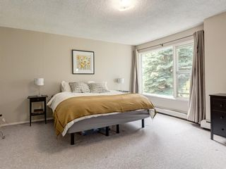 Photo 19: 516 3130 66 Avenue SW in Calgary: Lakeview Row/Townhouse for sale : MLS®# A1024120