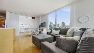 "Photo 22: 1705 565 SMITHE Street in Vancouver: Downtown VW Condo for sale in ""VITA"" (Vancouver West)  : MLS®# R2562463"