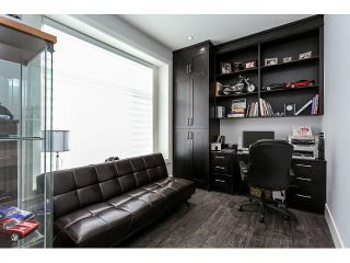 Photo 10: 4038 RUMBLE ST - LISTED BY SUTTON CENTRE REALTY in Burnaby: Suncrest House for sale (Burnaby South)  : MLS®# V1122974