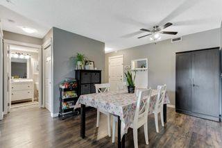 Photo 7: 1105 115 PRESTWICK Villas SE in Calgary: McKenzie Towne Apartment for sale : MLS®# A1100245
