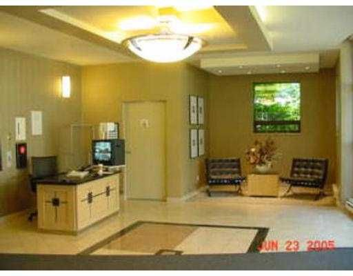 """Photo 3: Photos: 1909 1331 ALBERNI ST in Vancouver: West End VW Condo for sale in """"THE LIONS"""" (Vancouver West)  : MLS®# V545184"""
