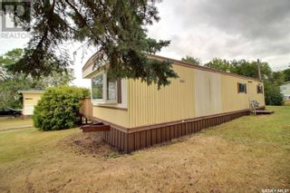 Photo 15: 20 1st ST W in Birch Hills: House for sale : MLS®# SK867485