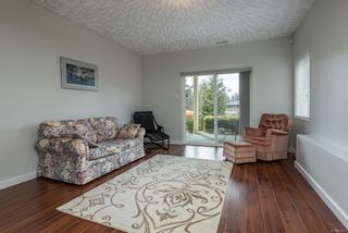 Photo 25: 1191 Thorpe Ave in : CV Courtenay East House for sale (Comox Valley)  : MLS®# 871618