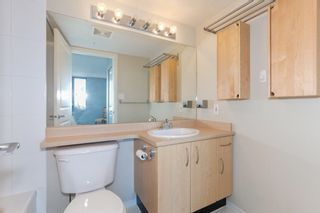 Photo 13: 1709 3588 CROWLEY DRIVE in Vancouver: Collingwood VE Condo for sale (Vancouver East)  : MLS®# R2227743