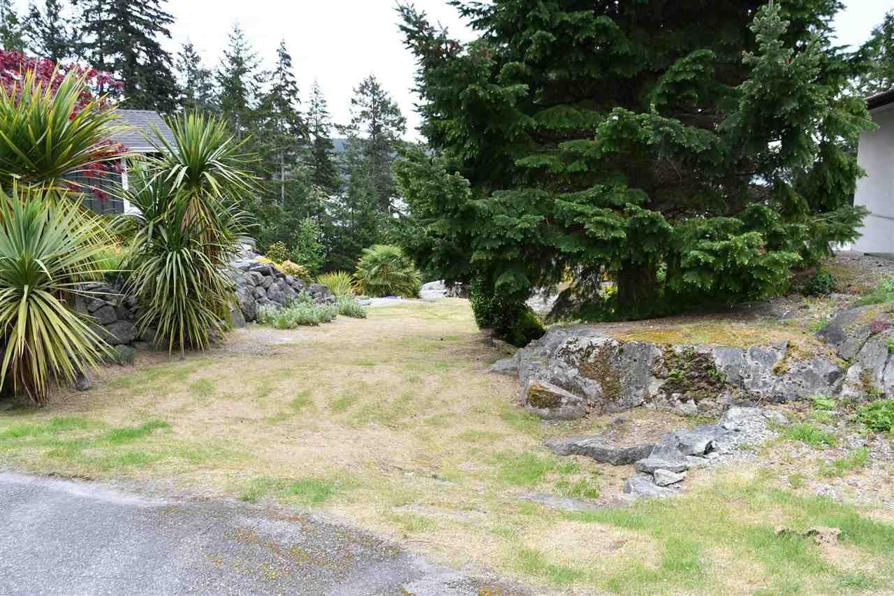 Main Photo: LOT 27 REGAL Road in Halfmoon Bay: Halfmn Bay Secret Cv Redroofs Land for sale (Sunshine Coast)  : MLS®# R2577220