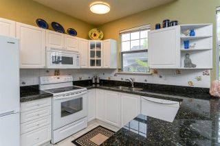 """Photo 30: 6 5708 208 Street in Langley: Langley City Townhouse for sale in """"Bridle Run"""" : MLS®# R2572976"""