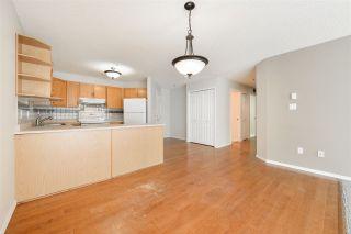 Photo 8: 304 5212 25 Avenue in Edmonton: Zone 29 Condo for sale : MLS®# E4219457