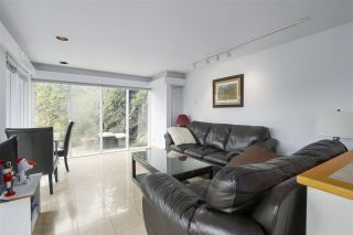 Photo 5: 6253 ST. GEORGES Crescent in West Vancouver: Gleneagles House for sale : MLS®# R2526812