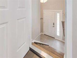 Photo 2: 75 WHITMAN Crescent NE in Calgary: Whitehorn House for sale : MLS®# C4074326
