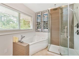 Photo 12: 33503 9 Avenue in Mission: Mission BC House for sale : MLS®# R2478636