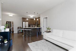 Photo 12: 404 2203 44 Avenue in Edmonton: Zone 30 Condo for sale : MLS®# E4261888