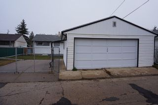 Photo 11: SOLD in : Crestview Single Family Detached for sale : MLS®# 1529903