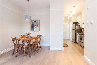 "Photo 9: 976 W 16TH Avenue in Vancouver: Cambie Townhouse for sale in ""Westhaven"" (Vancouver West)  : MLS®# R2141647"