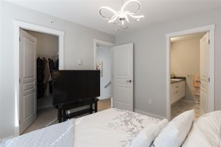 """Photo 11: 36 8138 204 Street in Langley: Willoughby Heights Townhouse for sale in """"Ashbury & Oak"""" : MLS®# R2503833"""
