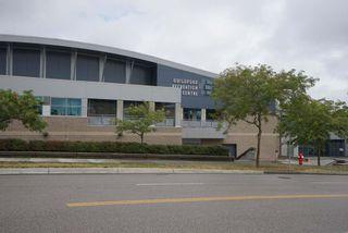 """Photo 19: 116 15150 108 Avenue in Surrey: Guildford Condo for sale in """"Riverpointe"""" (North Surrey)  : MLS®# R2613735"""