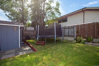 Photo 20: 135 Conard St in : VR Hospital House for sale (View Royal)  : MLS®# 878012