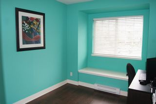 "Photo 10: 201 19388 65 Avenue in Surrey: Clayton Condo for sale in ""Liberty"" (Cloverdale)  : MLS®# R2006845"