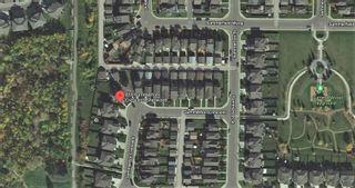 Photo 43: 411 SUMMERTON Crescent: Sherwood Park House for sale : MLS®# E4257914