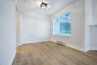 """Photo 7: 201 3638 RAE Avenue in Vancouver: Collingwood VE Condo for sale in """"RAINTREE GARDENS"""" (Vancouver East)  : MLS®# R2537788"""