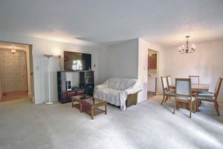 Photo 17: 104 210 86 Avenue SE in Calgary: Acadia Row/Townhouse for sale : MLS®# A1148130