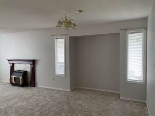 "Photo 5: 13 45175 WELLS Road in Chilliwack: Sardis West Vedder Rd Townhouse for sale in ""Wellsbrooke"" (Sardis)  : MLS®# R2585586"