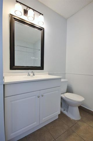 Photo 7: 33 Edgeburn Crescent NW in Calgary: Edgemont Detached for sale : MLS®# A1119029