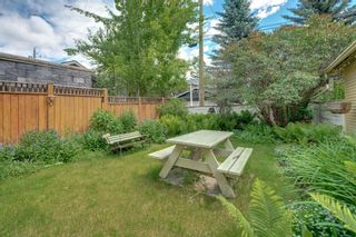 Photo 11: 3206 Vercheres Street SW in Calgary: Upper Mount Royal Detached for sale : MLS®# A1124685