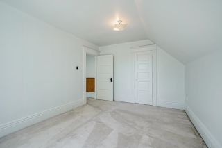 Photo 21: 2075 E 33RD Avenue in Vancouver: Victoria VE House for sale (Vancouver East)  : MLS®# R2614193