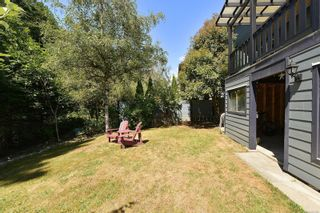 Photo 3: 685 Daffodil Ave in Saanich: SW Marigold House for sale (Saanich West)  : MLS®# 882390