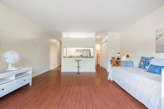 """Photo 12: 214 436 SEVENTH Street in New Westminster: Uptown NW Condo for sale in """"Regency Court"""" : MLS®# R2608175"""