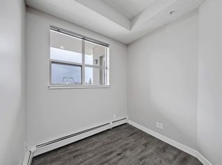 Photo 16: 301 1053 10 Street SW in Calgary: Beltline Apartment for sale : MLS®# A1103553