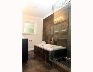 "Photo 6: 5533 6TH Avenue in Tsawwassen: Tsawwassen Central House for sale in ""TSAWWASSEN CENTRAL"" : MLS®# V771772"