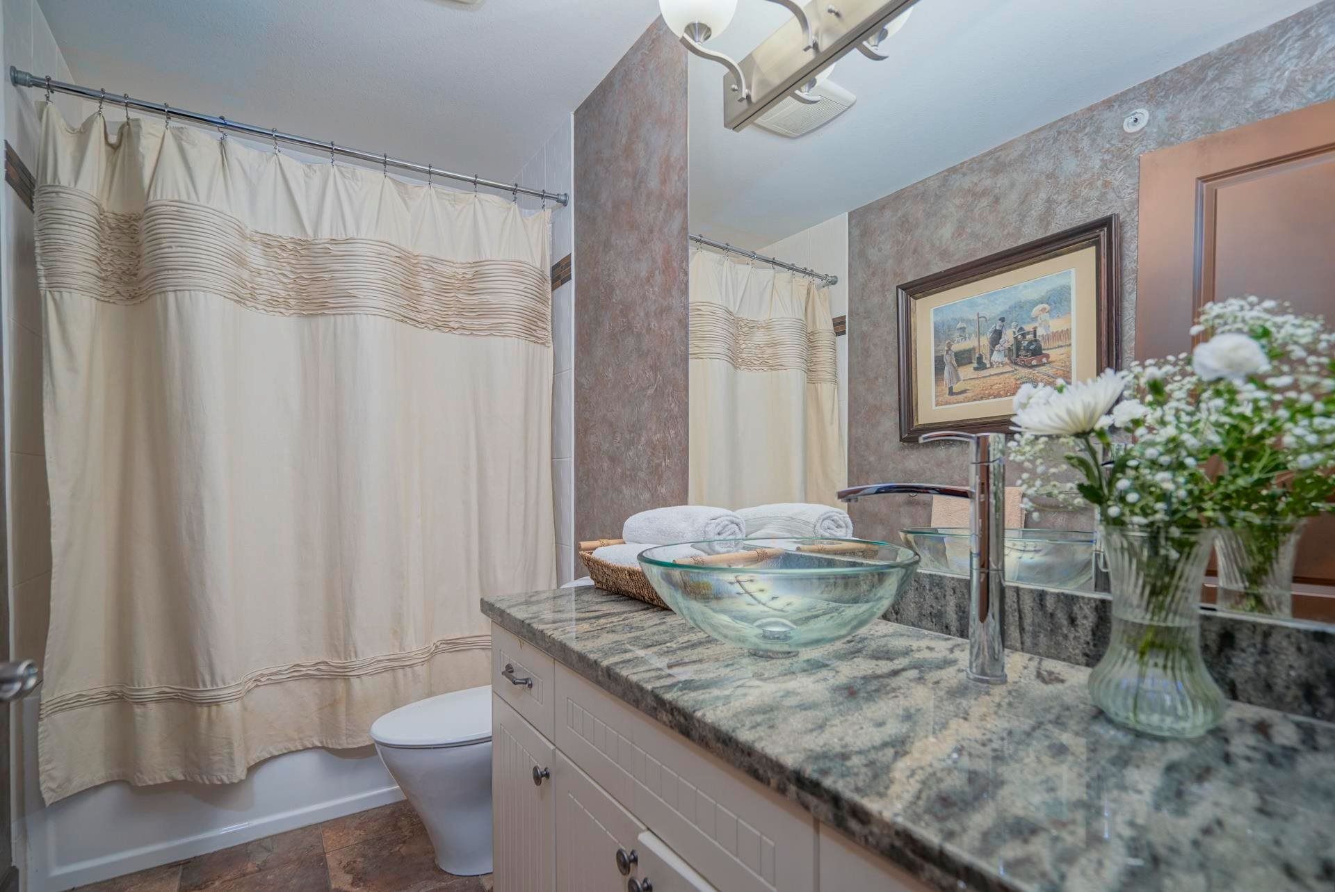 """Photo 22: Photos: 1662 KNAPPEN Street in Port Coquitlam: Lower Mary Hill House for sale in """"Knappen Gardens"""" : MLS®# R2593877"""