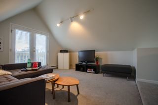 Photo 13: 2830 W 7TH AVENUE in Vancouver West: Kitsilano Home for sale ()  : MLS®# R2233287