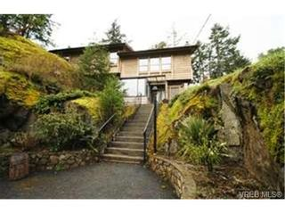 Photo 2:  in VICTORIA: La Thetis Heights House for sale (Langford)  : MLS®# 463920