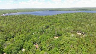Photo 5: 1380 Canada Hill Road in Canada Hill: 407-Shelburne County Residential for sale (South Shore)  : MLS®# 202112231