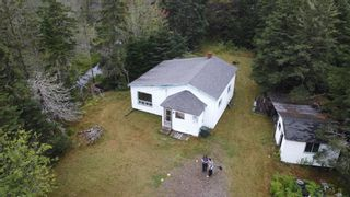 Photo 5: 6125 Gabarus Highway in French Road: 207-C. B. County Residential for sale (Cape Breton)  : MLS®# 202122032