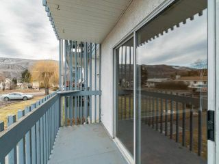 Photo 10: 211 825 HILL STREET: Ashcroft Apartment Unit for sale (South West)  : MLS®# 154806