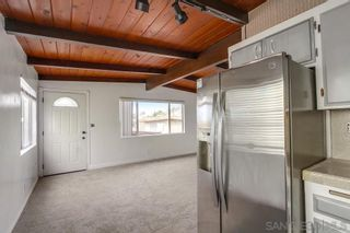 Photo 56: OCEAN BEACH Property for sale: 4747 Del Monte Ave in San Diego