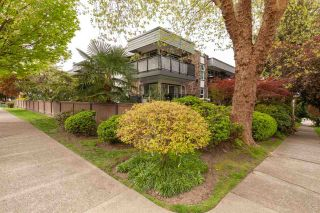 """Photo 23: 103 1484 CHARLES Street in Vancouver: Grandview Woodland Condo for sale in """"LANDMARK ARMS"""" (Vancouver East)  : MLS®# R2575093"""